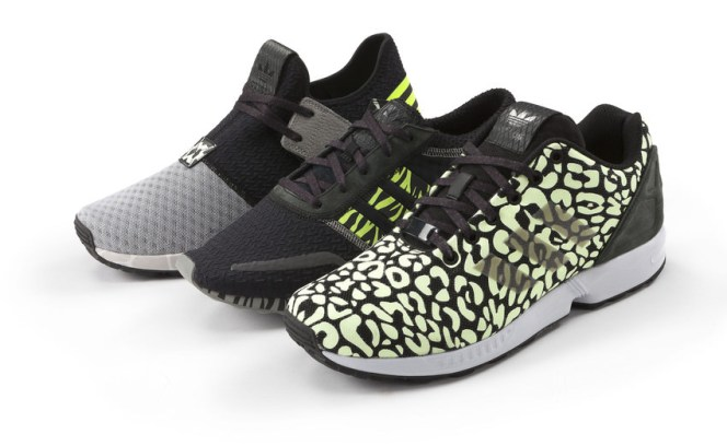 RS101545_Foot Locker WoG_Glow in the Dark Pack-scr