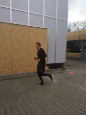 RUNBASE-Berlin-Active-Family-Nikolaus-Brunch-22