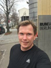 RUNBASE-Berlin-Active-Family-Nikolaus-Brunch-5
