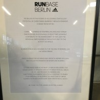RUNBASE-Berlin-Active-Family-Nikolaus-Brunch-9