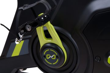 lightning-bicycle-spinning-bike-dhz-fitness-equipment-pedale