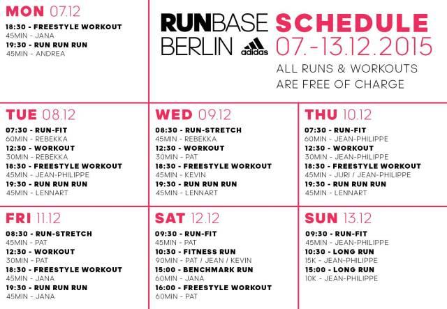 runbase-berlin-termine-kalender-schedule-adidas