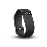 Fitbit-Charge_HR_Black_3Q_Front_HR_72DPI