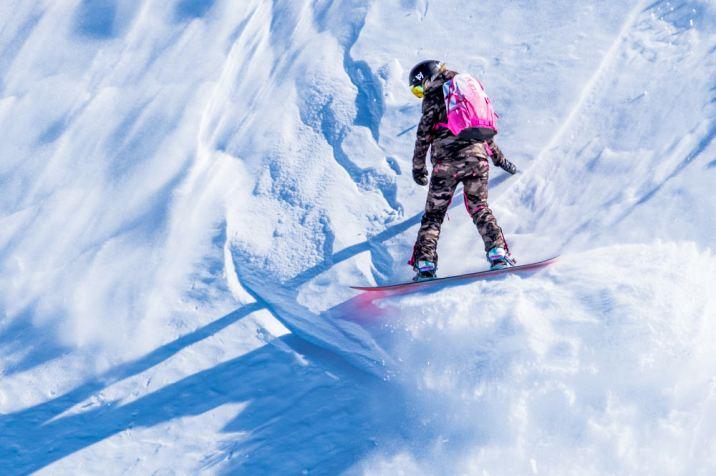 Superdry-Snow-Winter-Ski-Snowboard-Kollektion-16