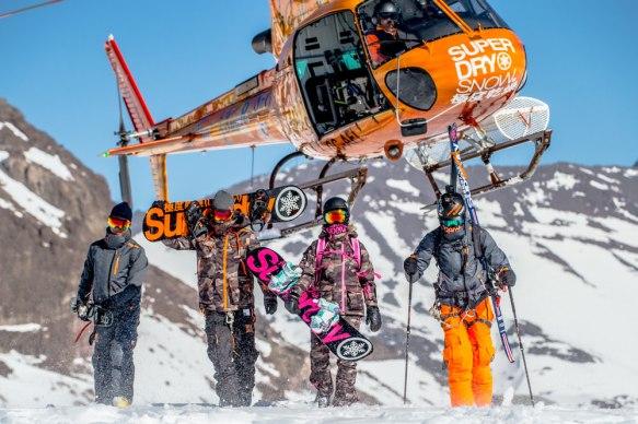 Superdry-Snow-Winter-Ski-Snowboard-Kollektion-19