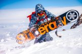 Superdry-Snow-Winter-Ski-Snowboard-Kollektion-3