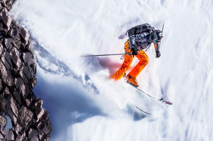 Superdry-Snow-Winter-Ski-Snowboard-Kollektion-5