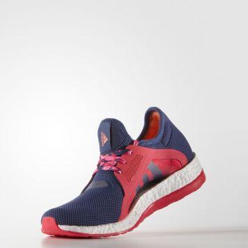 adidas-pure-boost-x-frauen-laufschuh-diagonal