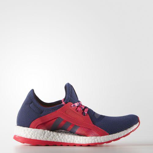 adidas-pure-boost-x-frauen-laufschuh-seite