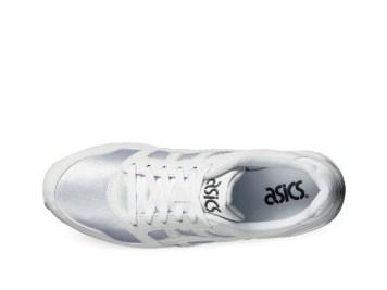 asics-Tiger-Gel-Atlantis-Sneakers-H6G0N_0101_f_z1_top_LR