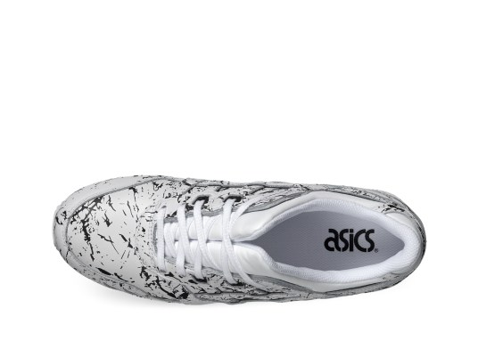 asics-Tiger-Marble-Pack-GEL-LYTE-III-Marmor-Weiss-White-top_LR