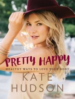 Kate-Hudson-Book-Pretty-Happy-Buch-Cover
