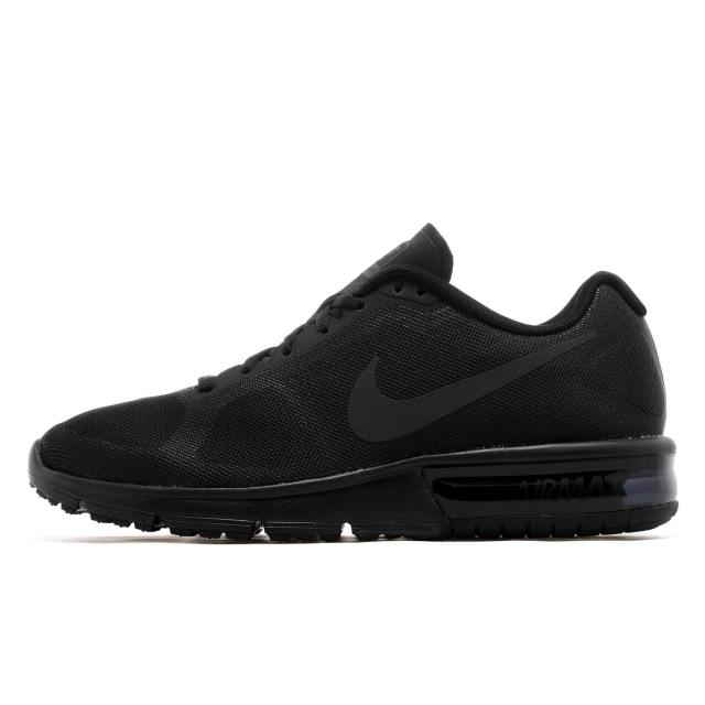 Nike-Air-Max-Sequent-schwarz-jd_197849_a