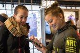 Arne-Gabius-Marathontraining-Nike-NRC-Berlin-14
