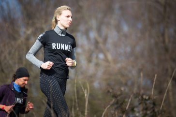 Arne-Gabius-Marathontraining-Nike-NRC-Berlin-17