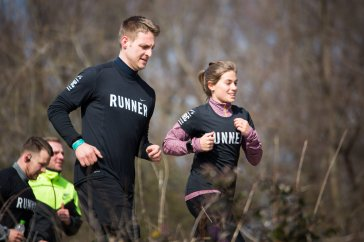 Arne-Gabius-Marathontraining-Nike-NRC-Berlin-18