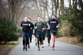 Arne-Gabius-Marathontraining-Nike-NRC-Berlin-21