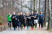Arne-Gabius-Marathontraining-Nike-NRC-Berlin-22