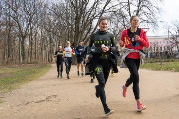 Arne-Gabius-Marathontraining-Nike-NRC-Berlin-24