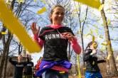 Arne-Gabius-Marathontraining-Nike-NRC-Berlin-29