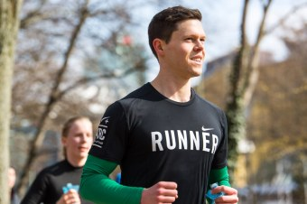 Arne-Gabius-Marathontraining-Nike-NRC-Berlin-31