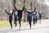 Arne-Gabius-Marathontraining-Nike-NRC-Berlin-35