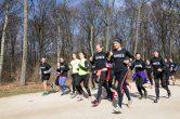 Arne-Gabius-Marathontraining-Nike-NRC-Berlin-37