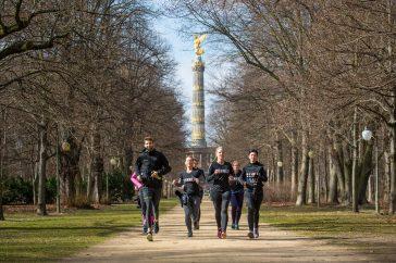 Arne-Gabius-Marathontraining-Nike-NRC-Berlin-38