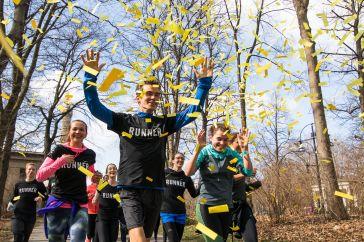 Arne-Gabius-Marathontraining-Nike-NRC-Berlin-9