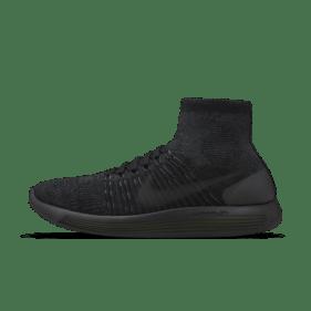 NikeLab_LunarEpic_Flyknit_1_53524