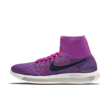Nike_LunarEpic_Flyknit_Purple_1_53688