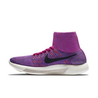 Nike_LunarEpic_Flyknit_Purple_4_53689