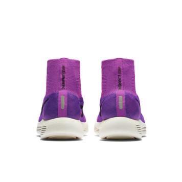 Nike_LunarEpic_Flyknit_Purple_7_53690