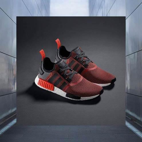 adidas-Originals-NMD-Runner-2