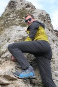 Mammut-Comfort-High-GTX-Surround-Gore-Tex-Wanderstiefel-Test-1