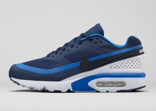 Nike-Air-Max-BW-Sneakers-4