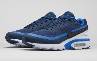 Nike-Air-Max-BW-Sneakers-5