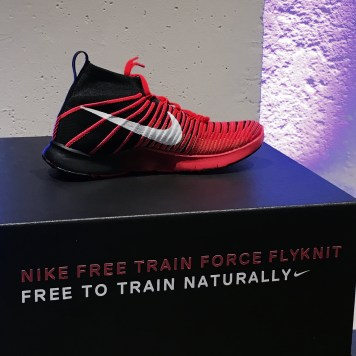 Nike-Free-2016-Launch-Event-Berlin-1