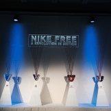 Nike-Free-2016-Launch-Event-Berlin-2