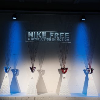 Nike-Free-2016-Launch-Event-Berlin-2