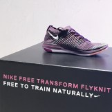 Nike-Free-2016-Launch-Event-Berlin-3