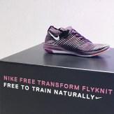 Nike-Free-2016-Launch-Event-Berlin-3