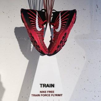 Nike-Free-2016-Launch-Event-Berlin-4