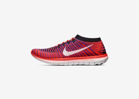 Nike-Free_M_Free_RN-Run_Motion_Flyknit-2016-Lateral_01_54901