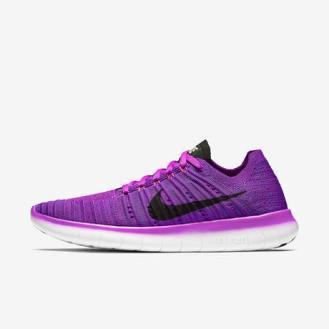 Nike-Free_W_Free_RN-Run-_Flyknit-2016-Lateral_01_54906