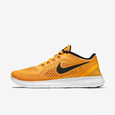 Nike-Free_W_Free_RN_Run-2016-Lateral_01_55056