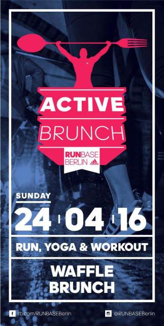 active-waffle-brunch-runbase-berlin-april