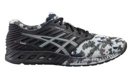 asics-fusex-camo-paris-marathon-running-shoe