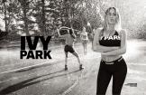 beyonce-ivy-park-ahleisure-sportmode-sportswear-label-5