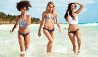 fabletics-bikinis-2016